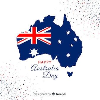 Jour australien
