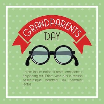 Jour des grands-parents