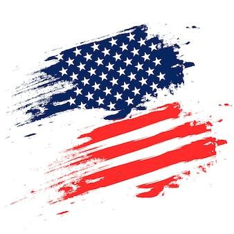 Jour de l'indépendance usa