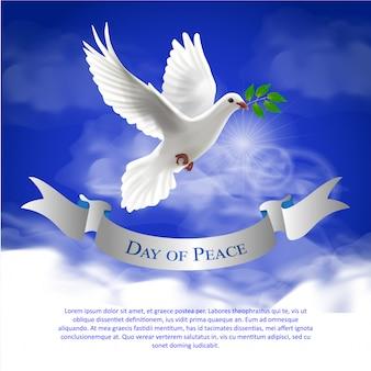 Jour de paix