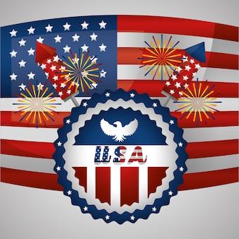 Joyeuse fête de l'indépendance