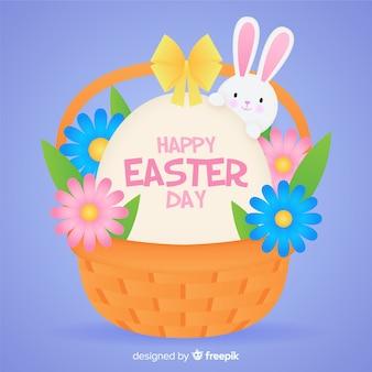 Joyeuses fêtes de pâques