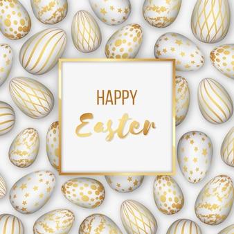 Joyeux jour de pâques