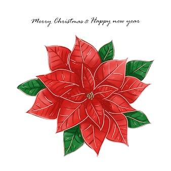 Joyeux noël et bonne année festival