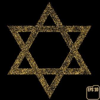 Judaïsme david