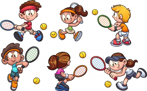 Kids_playing_tennis