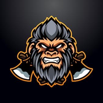 Kong viking