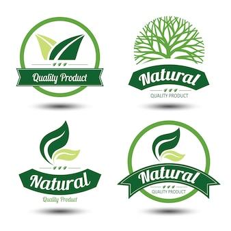 Label écologique