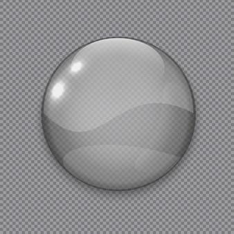 Lentilles de contact lentille loupe