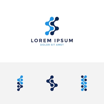 Lettermark s tech