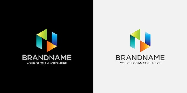 Lettre numérique logo de l'entreprise