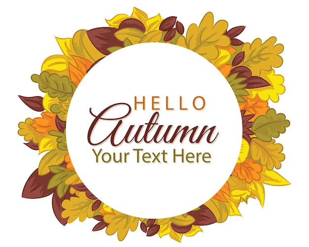 Licorne d'automne mignon dessiné à la main isolé sur fond blanc. élément de design pour cartes de vœux, t-shirt et autres