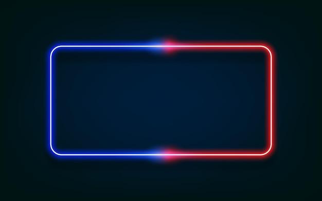 Lignes de vague qui coulent d'un rose bleu coloré dynamique isolé sur fond blanc pour le concept de la technologie de l'ia, du numérique, de la communication, de la science, de la musique