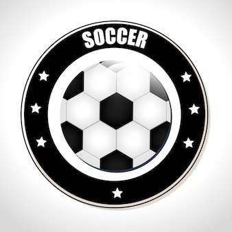 Ligue de soccer