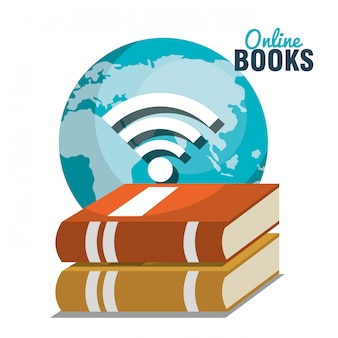 Lire des livres design en ligne