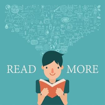 Lire la suite