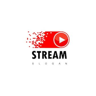 Live streaming design