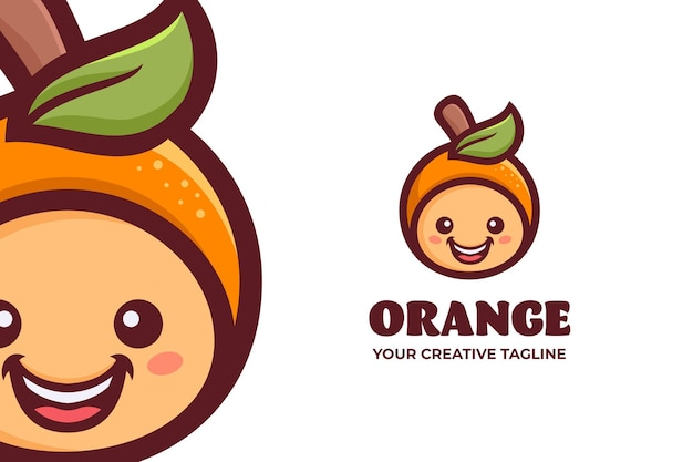 Livraison paquet expédition mascotte caractère logo