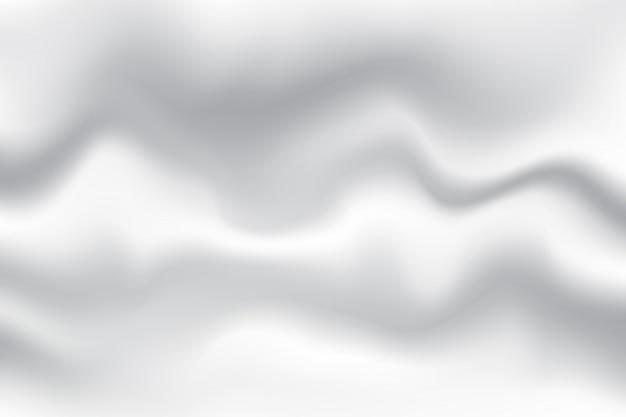 Livre et toile de fond abstrait de texture de tissu blanc et gris