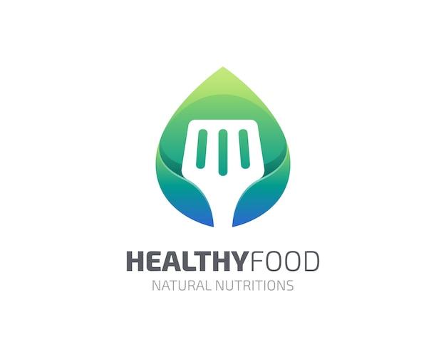 Logo d'aliments biologiques