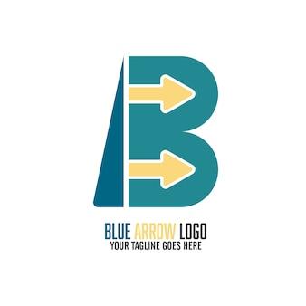 Logo de l'alphabet