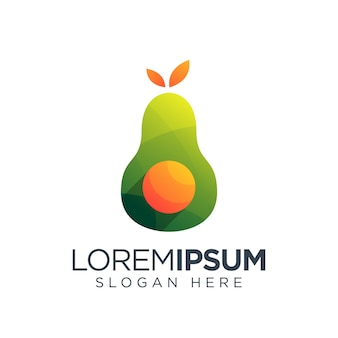 Logo d'avocat