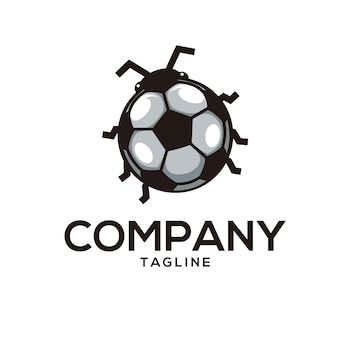 Logo de bogue