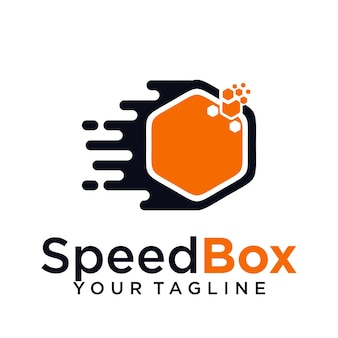 Logo de la boîte de vitesse