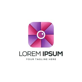 Logo boxshot