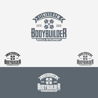 Logo de carrossier