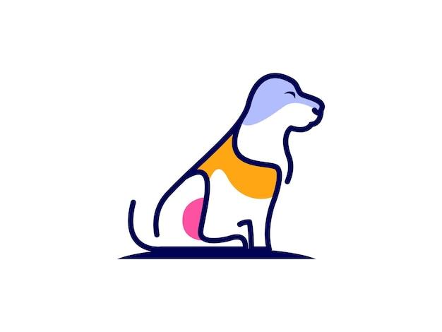 Le logo comprend d