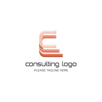 Logo de consultation