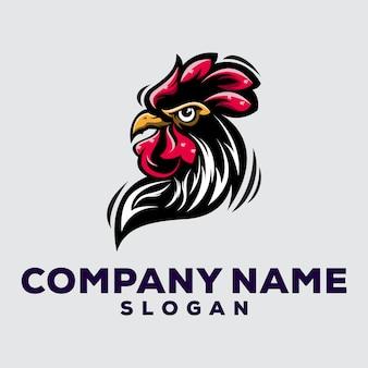 Logo de coussin