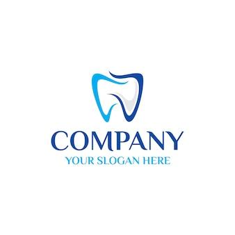 Logo dentaire