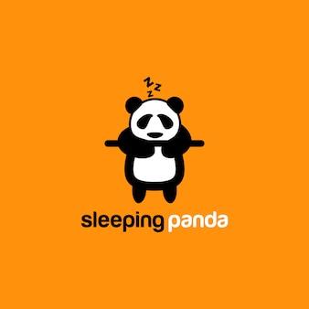 Logo dormir