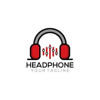 Logo du casque