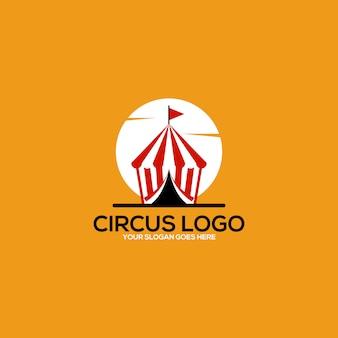 Logo du cirque