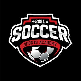 Logo du club de football