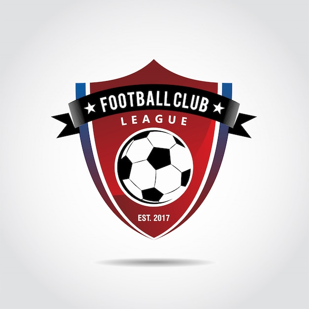 Logo du club de football