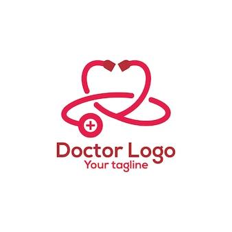 Logo du docteur
