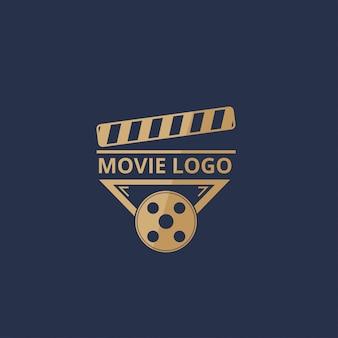 Logo du film