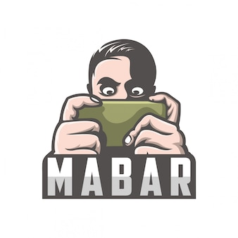 Logo du jeu