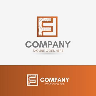 Logo du meuble