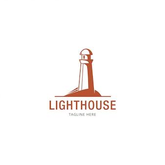 Logo du phare