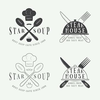 Logo du restaurant