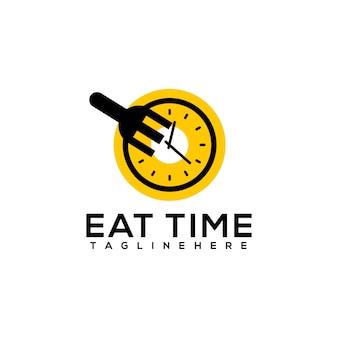 Logo du temps