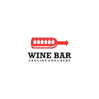 Logo du vin