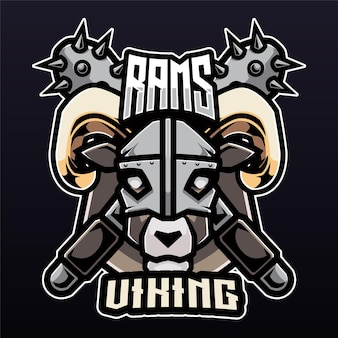 Logo de l'équipe lynx