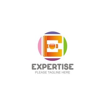 Logo de l'expertise