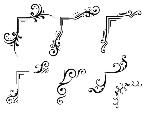 Logo d'icône de béquilles. illustration de l'icône de béquilles sur fond blanc page du site web et application mobile